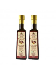Extra Virgin Argan Oil
